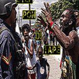 Step Pon Di Tape
