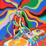 A Night At The Edit Block 02 Cange30's DJ Mix!
