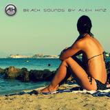Alex Hinz - Beach Sounds Vol.1