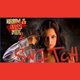 Vocal Drumz pt 2 Mixed By Dj SwITcH