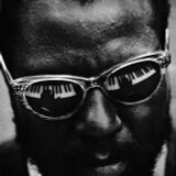 Jazz Matinee! Thelonious Monk & Boppin'Jazz...