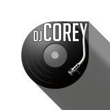 2016 Autumn mix by Dj Corey