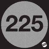 UM225 - Deep House Mix (20.04.15)