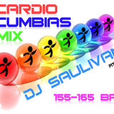 CARDIO CUMBIAS MIX YT-DJSAULIVAN