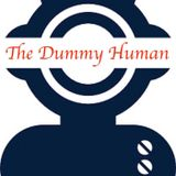 The Dummy Human - 2017 Epidode #2 May (Techno Mix)