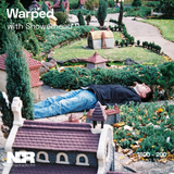 Warped w/ Showerhead - 10th of October
