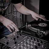 vinyl mixing session 2006 by ricardo dj R