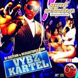 Vybz Kartel - Gyal Session Ultimate Collection 2002 - 2014