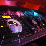 Lino D.J. Mix selection 2014