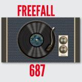 FreeFall 687