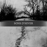 Sons D'Hiver.