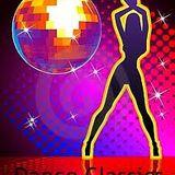 Dance Classic Mix 17
