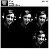 Now That's What I Call Alan Partridge