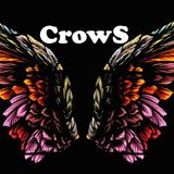Set mix BY CrowS