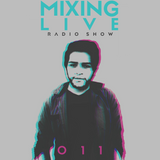 Mixing Live 11 by Dannic Demod