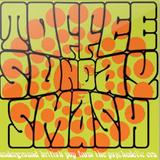 Toffee Sunday Smash episode #29