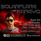 Kareyo Solarflare 004