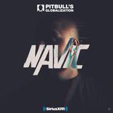9.21.18 @NAVIC - PITBULL'S GLOBALIZATION MIX