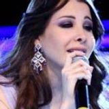 Nancy Ajram - Aal Eih