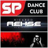 SP Dance Club #105