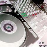 Deep House by DJ Eli