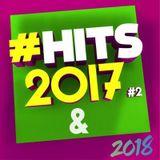 Hits 2017 & 2018 (Dj Rudinner Set Mix)