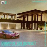 Bumpin' on Sunset: 2 Year Anniversary - 16th May 2019