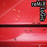 reMiX LoGic s2u0mm1e4r v1