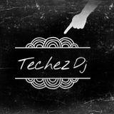 Dj set by Techez dj Aug 2k16