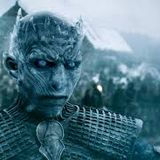 White Walkers                                     (Bouncing House)