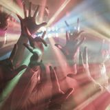 Party - House Music Remixes