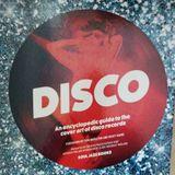 dj p rock play 1980