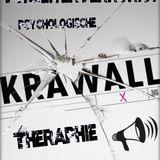TonleiterTerrorist - Psychologische Krawall Therapie Vol. 1 ( 01.01.2016 )