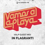 VALP GUEST MIX: In Flagranti