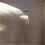 niltarasov - btw. - 08