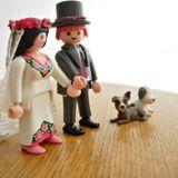Sample of Wedding song