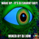 Party Mix for DJ Sharky