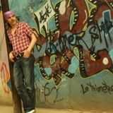 Radio show: 'Bring Me Sunshine' – May 2015 feat John Kenny & Hedley Taylor