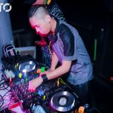 Vina House - Kẹo Ngon 02 (Bi Otto Remix)