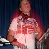 DJ Soundscout - Tanz doch! Vol.4