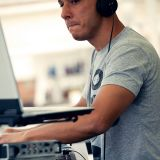Agus Young - Getting Serious mix