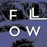 Come Correct Presents - Reverin - Flow Promo Minimix