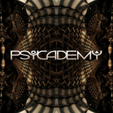 Ogrimizer meets PSYCADEMY @TBA CLUB DRESDEN 12012019