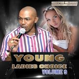 Young Ladies Choice Vol 9 - Chuck Melody