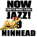 Now That's What I Call Jazz! 9