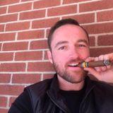 Thrash Zone w/ Devilation, Actor Matt Shotwell of Weed Country,Desecrater,Oden Sun,Bioplague