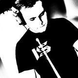Frequencerz & Jack of Sound - Revolutionz Bitch (Nevil Greenz Mash-Up)
