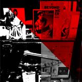 R.G.C. Archive Hour Vol. 6