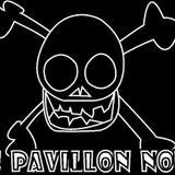 Dj Dav' Pavillon Live @Mons Belgium August 2010 Feat Luciole