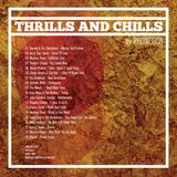 Phonetics - Thrills & Chills